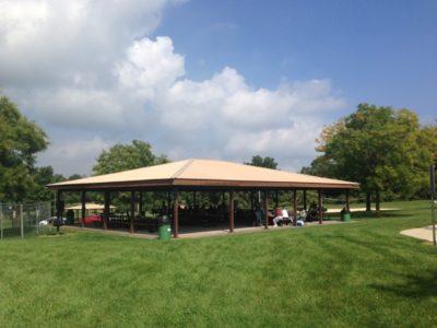 Church picnic19