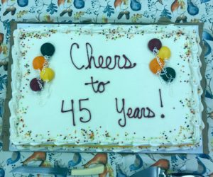 cake.ucc